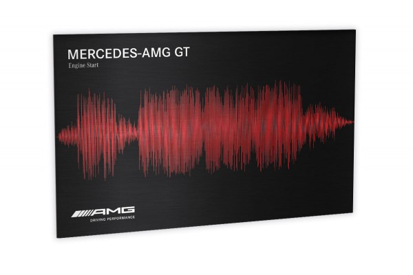 GT Soundprints